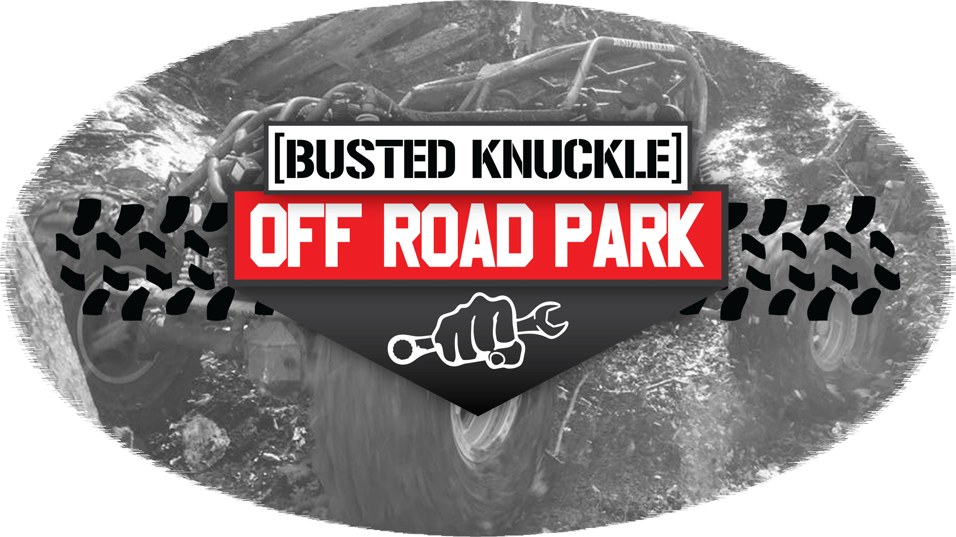 Busted Knuckle Off Road Park